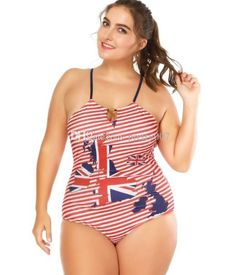 Summer Plus Large Size Woman Sexy Bikini Beach Seaside Swimsuit Swimwear Big Size 2xl-5xl Female Swimsuit Excellent In Cushion Effect Swimming