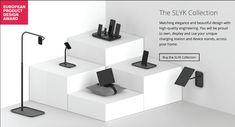 (21) LinkedIn Design Awards, Design Projects, Elegant, Stuff To Buy, Home Decor, Classy, Room Decor, Home Interior Design, Chic