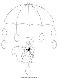 decorazione-autunno-ombrello2