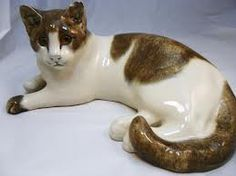 mike hinton cats - Google Search