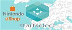 Startselect, compras online