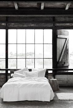 Спальня мечты..для дивного сна