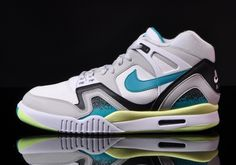 Mid-Year Awards: Most Slept-On Sneakers Of 2014 | Sole Collector