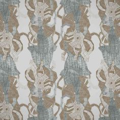 design-milk.com: wall textile artist - Google Search