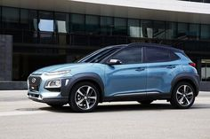 Hyundai 2017 sales report is out find out how they did.  F.O.L.L.O.W  @TheKoreanCarBlog For more details visit TheKCB.com  #TheKCB#Kia#Hyundai#Genesis#GenesisSedan#Genesiscoupe#G90#K900#Cadenza#Azera#G80#Sonata#Optima#Veloster#Elantra#Forte#Koup#Proceed#Ceed#Soul#Accent#Rio#SantaFe#Sorento#Tucson#Sportage#KiaStinger #KiaGT #Kona #Niro
