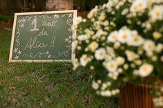 festa hand made como decorar festas em casa blog vittamina quadro