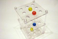 Triqui Tridimensional Personalizable Compre en www.regaloscolombianos.com o solicite información a ventas@regaloscolombianos.com
