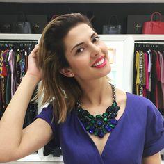 Find this accessories at Agnesa Vuthaj Store - Prishtina