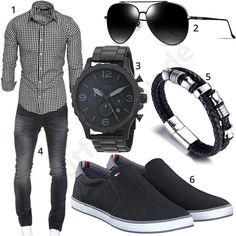 outfit style grid inspiration for men nice style outfits men's fashion style guide tips and style advice Mode Man, Casual Outfits, Men Casual, Herren Style, Neue Outfits, Herren Outfit, Androgynous Fashion, Best Mens Fashion, Men Style Tips