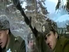 ▶ James Bond 16 Der Hauch des Todes Trailer - YouTube