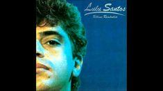 Lulu Santos - Adivinha o que (gravação original)
