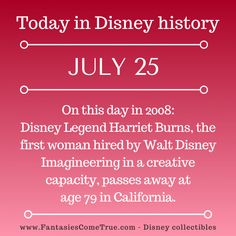 Disney Fun Facts, Disney Trivia, Disney Classics Collection, Disney Traditions, Disney Collectibles, Disney Cruise Line, Heart For Kids, Disney Pins, Disney Magic
