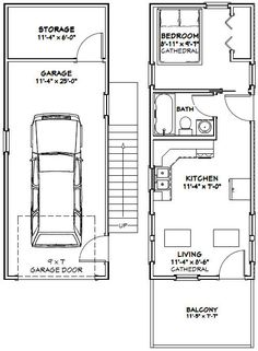 Studio Apartments Floor Plan 300 Square Feet Location