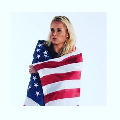"""Emily on Instagram: """"Ash I accidentally posted this on my personal omgAnyways inactivity pretty much at an all time high really sorry about that but tyasm for 150 followers I promise I'll try to be more active Comment ⭐️if you want a spam on your last 10 pics #ashlynharris #alikrieger #krashlyn #soccer #uswnt #women #fifa #worlcup #worldchampions"""""""