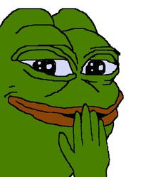 pepe the frog meme do sapo Sapo Meme, Blank Memes, All The Things Meme, Funny Things, Do Homework, Funny Laugh, Mamamoo, Reaction Pictures, Funny Faces