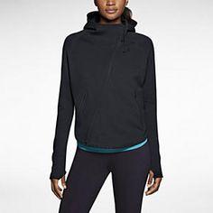 2abaf6f4c3e Nike Tech Butterfly Women s Hoodie Nike Tech Fleece, Sport Fashion, Fitness  Fashion, Fitness