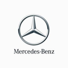 Click the link in the description for the coolest Mercedes Benz gear! We have all sorts of swag, posters and even forums you can join. All Car Logos, Car Brands Logos, Mercedes Benz Logo, Mercedes Benz Cars, Luxury Car Logos, Car Symbols, Car Logo Design, Design Logos, Yves Saint Laurent