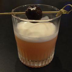 http://www.liquor.com/slideshows/cocktails-with-oil/7/