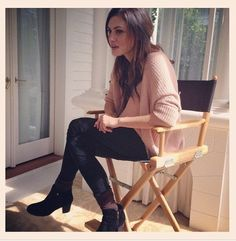 Image result for phoebe tonkin style