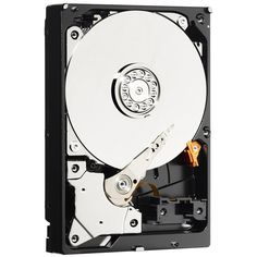 The Seagate Enterprise Capacity HDD features the large capacities in a form factor. Build cost-effective maximum capacity storage solutions with enterprise-class, drives.Among form factor drives, the Seagate Enterprise Capacity HDD features the lo Westerns, Sony, Desktop, Disco Duro, Hard Disk Drive, Computer Accessories, Macbook Pro, Laptops, Olympus