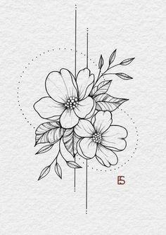 tattoos for women ; tattoos for women small ; tattoos for moms with kids ; tattoos for guys ; tattoos for women meaningful ; tattoos for daughters ; tattoos for women small meaningful Nature Tattoos, Body Art Tattoos, Sleeve Tattoos, Tatoos, Inner Arm Tattoos, Mom Tattoos, Floral Tattoo Design, Flower Tattoo Designs, Tattoo Ideas Flower