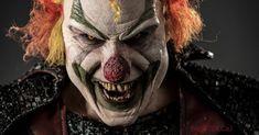 Um novo vídeo no YouTube com Jack the Clown - vazou? - e tudo indica que o mestre do terror que vem atormentando a todos de há muito no Halloween Horror Nights está retornando para o Universal Orlando Resort como parte do 30º aniversário do evento.