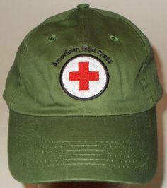Find Mens HATS at Little Hawk Trading: http://stores.ebay.com/Little-Hawk-Trading/Suspenders-Braces-Hats-/_i.html?_fsub=5665426010&_sasi=1&_sid=14659750&_trksid=p4634.c0.m322 Womens HATS: http://stores.ebay.com/Little-Hawk-Trading/Hats-Jewelry-Handbags-/_i.html?_fsub=5755832010&_sasi=1&_sid=14659750&_trksid=p4634.c0.m322