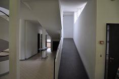 villa savoye - Google 搜尋 Le Corbusier, Villas, Stairs, Mirror, Photography, Furniture, Google, Home Decor, Home