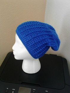 Check out this item in my Etsy shop https://www.etsy.com/listing/222837830/slouchy-beanies