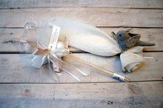 #bomboniera #matrimonio #regalo #wedding