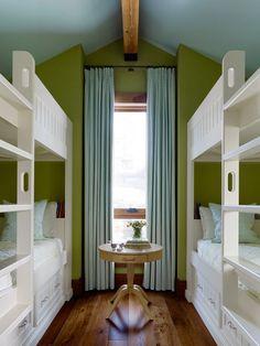 Martis Camp Getaway-10-1 Kind Design