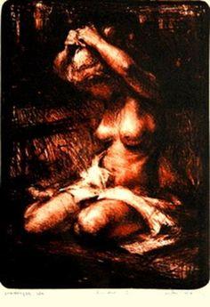 Vebjørn Sand Great Artists, Norway, Paintings, Artwork, Sculpture, Kunst, Art Work, Work Of Art, Paint