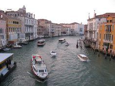 Venice - Lina - Picasa Web Albums Venice, Albums, Picasa, Venice Italy