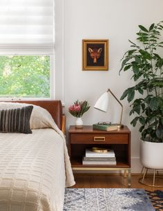 Home Decoration Scandinavian A 1925 Colonial Home Gets an Uber-Modern Facelift.Home Decoration Scandinavian A 1925 Colonial Home Gets an Uber-Modern Facelift Traditional Bedroom Design, Decor, Cheap Home Decor, Home Decor Styles, Residential Interior Design, Modern Style Furniture, Bedroom Decor, Home Decor, House Interior