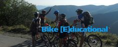 Campi Estivi per ragazzi mountain bike school corsi Toscanabike | Homepage