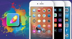 Taig Jailbreak - No Computer (Online) Jailbreak for iOS 14 and lower Group Facetime, Computer Online, Latest Ios, Play Hacks, Screen Icon, Movies Box, Gaming Tips, Ios 11, Homescreen