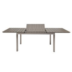 Element Extending Dining Set - Table and Chair Sets - Outdoor - Products - Blue Sun Tree