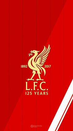 Lfc Wallpaper, Liverpool Fc Wallpaper, Liverpool Wallpapers, Good Morning Picture, Morning Pictures, This Is Anfield, Liverpool Football Club, Logo, Decor