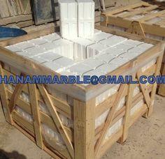 Onyx Tiles, Marble Tiles, Onyx Slabs, Marble Slabs, Onyx Mosaic, Marble Mosaic, Onyx Molding, Marble Molding,