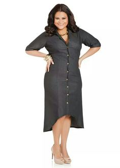 2275093254f797 15 Best Ashley Stewart items I have images