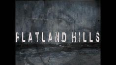 Check out Flat Land Hills on ReverbNation #ALTERNATIVE #ALTERNATIVEROCK #ALTERNATIVEMETAL #BAND
