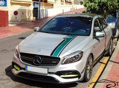 Amg Petronas, Armani Watches, Mercedes Amg, World Championship, Tenerife, Fashion Outlet, Wholesale Clothing, Emporio Armani, Victoria