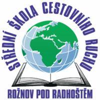 Profil školy - Střední škola cestovního ruchu a Jazyková škola s právem státní jazykové zkoušky
