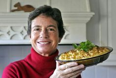 """TURKEY SHEPHERD'S PIE  This is our family's favorite """"Thanksgiving leftovers supper,"""" and it can easily be  made ahead of time and even frozen for a quick school-night dinner.  It serves about 4; quantities are approximate and variable, depending on your  Thanksgiving leftovers.  http://www.patriotledger.com/entertainment/dining/x2105836844/Readers-share-their-treasured-holiday-recipes#ixzz2CEAoPKg4"""