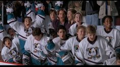 Why Mighty Ducks 4 Needs to Happen