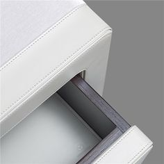 Future Voyager II atto | CHESTS OF DRAWERS - CABINETS - COLLECTIONS