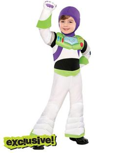 Buzz Lightyear Toy Story Halloween Costume http://www.ivillage.com/movie-halloween-costumes-kids/6-a-549476?cid=tw|10-15-13