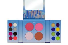 BH Cosmetics Mexico | Makeup Outlet