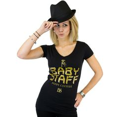 Babystaff Fior Girls Top ★★★★★