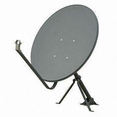 Chau televisión por cable. Hola televisión satelital ! ... en Taringa!